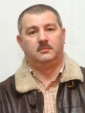 Dr.ing.dipl. Korka Zoltan Iosif