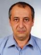 Dr.ing.dipl. Praisach Zeno Iosif