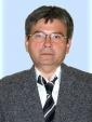 Prof.dr.ing.dipl Barabas Sorin Adrian