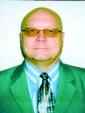 Ing.dipl. Petcu Vasile