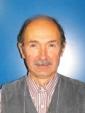 Ing.dipl. Marcu Marius