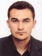 Ing.dipl. Rus Vlad Adrian