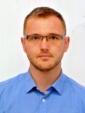 Dr.ing.dipl. Crisan Nicolae Andrei