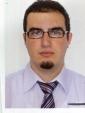 Ing.dipl. Marginean Ioan Mircea