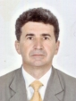 Dr.ing.dipl. Voicu Costica