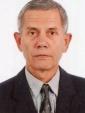 Conf.dr.ing.dipl Strat Ioan