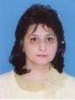 Dr.ing.dipl. Tudor Beatrice Daniela