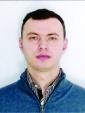 Ing.dipl. Moldovan Mihai