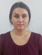 Ing.dipl. Dina Livia Andreea