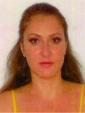 Dr.ing.dipl. Roman Eugenia Alina