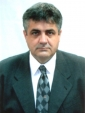 Dr.ing.dipl. Popescu Florin Dumitru