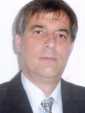 Dr.ing.dipl. Alaci Stelian