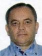 Prof.univ.dr.ing.dipl. David Gheorghe
