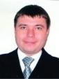 Dr.ing.dipl. Nistor Filip