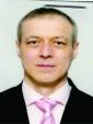 Dr.ing.dipl. Hathazi Francisc Ioan