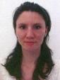 Dr. ing. dipl. Sandulescu Virginia Cristiana