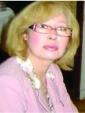 Conf.dr.ing.dipl. Popescu Daniela