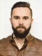 Ing.dipl. Lung Marius Radu