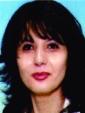 Ing.dipl. Pelea Ionela Mariana