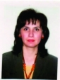 Ing.dipl. Ceuca Diaconescu Monica