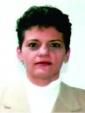Ing.dipl. Novac Mariana Claudia