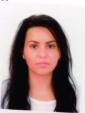 Ing.dipl. Tisca Ionela Adriana