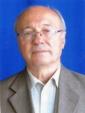Ing.dipl. Popescu Lazar