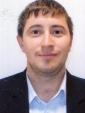 Ing.dipl. Gilca Gheorghe
