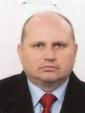 Dr.ing.dipl. Gherman Remus