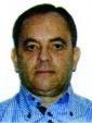 Prof.dr.ing.dipl David Gheorghe