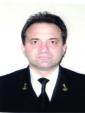 Dr.biolog.ing.dipl. Atodiresei Dinu Vasile