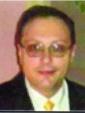 Prof.univ.dr.ing.dipl. Selisteanu Dan