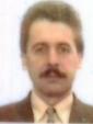 Dr.ing.dipl. Popescu Stelian