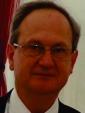 Dr.ing.dipl. Marcus Liviu