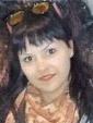 Ing.dipl. Mitran Elena Cornelia