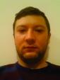 Ing.dipl. Poienar Alexandru Horea