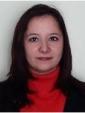 Dr.ing.dipl. Ghitescu Marie Alice