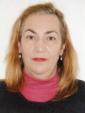 Ing.dipl. Manea Ana Cristina