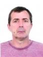 Ing.dipl. Rotaru Daniel Valentin