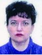 Dr.ing.dipl. Savin Irina Isabella