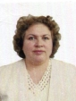 Dr.ing.dipl. Hristian Liliana