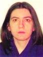 Ing.dipl. Petrache Ana Lavinia