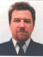 Ing.dipl. Radu Andrei Ovidiu