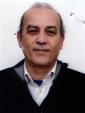Ing.dipl. Giacomo Catalano