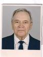 Ing.dipl. Corpade Alexandru