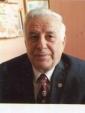 Prof.univ.dr.ing.dipl. Vela Ion