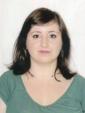 Ing.dipl. Micliuc Diana Maria