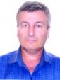Ing.dipl. Calarasu Constantin