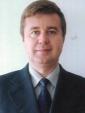 Dr.ing.dipl. Dragomir Robert Gabriel