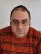 Dr.ing.dipl. Roata Ionut Claudiu
